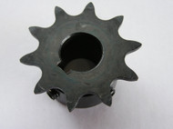 Sprocket - 10 Tooth (standard) for Shift Kit