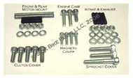 Engine Hardware Kit