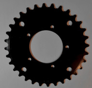 Chainring - Freewheel - 32 Tooth