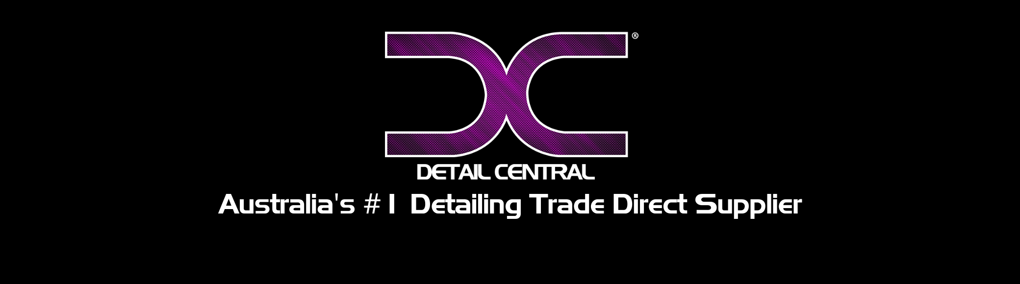 Car Detailing Products Supplies Australia Car Care Cleaning