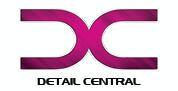 brand-logo-dc-white-1-comp.jpg