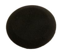 HD Black Foam Applicator