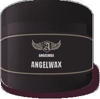Angelwax Bodywax