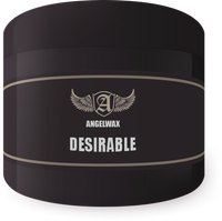 Angelwax Desirable