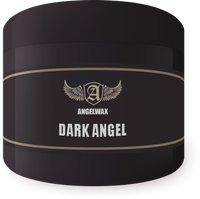 Angelwax Dark Angel