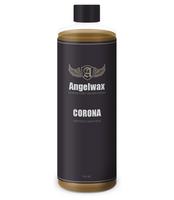 Angelwax Corona 500 ml