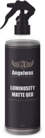 Angelwax QED Luminosity Matte Exterior Detail Spray 500 ml