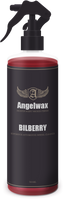 Angelwax Superior Bilberry Automotive Wheel Cleaner Ready To Use (RTU)