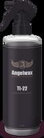 Angelwax TI-22 250ml