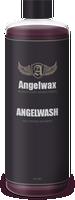 Angelwax Angelwash