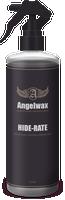 Angelwax Hide-Rate 250ml