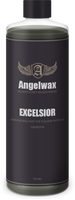 Angelwax Excelsior Soft Top Cleaner 500ml
