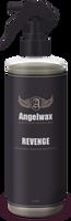 Angelwax Revenge 500ml