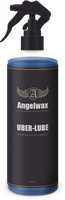 Angelwax Uber-Lube 500ml