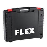 Flex Hard Carry Case