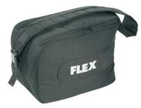 Flex Polisher Soft Carry Bag