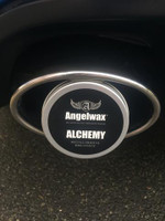 Angelwax Alchemy Metal Polish 150g