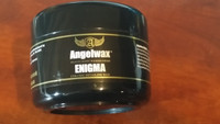 Angelwax Enigma Ceramic wax