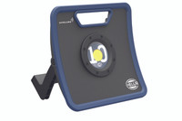 Hella Nova 10K  Premium LED Work Light 100 Watt With Wireless Control
