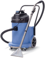 Numatic CTD900 Carpet Cleaning Machine & Upholstery Cleaner