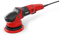 FLEX XFE7-15 150 Long Stroke Orbital Polisher