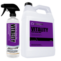 Nanoskin VITALITY Synthetic Nano Spray Wax