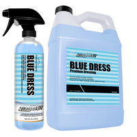 Nanoskin BLUE DRESS Premium Dressing