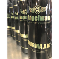 Angelwax Enigma Ceramic Infused All in one (AIO) compound