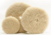 Buff and Shine Uro-Wool Pads