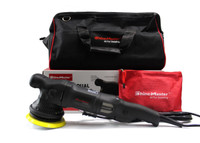 Maxshine ShineMaster Pro Dual Action long throw Polisher
