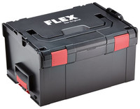 Flex L-BOXX Hard Case