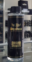 Angelwax ENIGMA TRINITY Ceramic Leather Coating 250ml