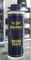 Angelwax Enigma Shield 250ml