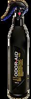 ODOR-AID multi purpose Odor eliminating spray 410ml