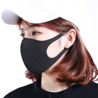 Fabric Face Masks washable and re-usable