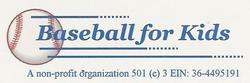 Hardtke Baseball Academy (HBA)