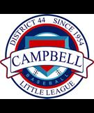Campbell LL Clinics