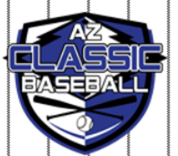 Arizona Fall Classic