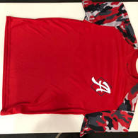 Aces Jersey