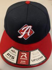 Aces Hat