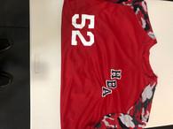 HBA  Individual Jerseys
