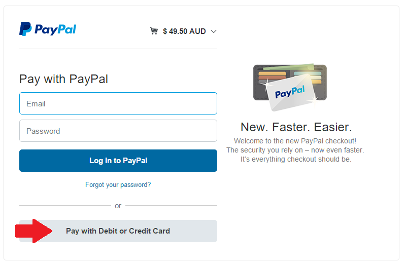 check-out-paypal.png