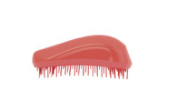 Dessata - Colours - Original Detangling Brush - Coral-Coral