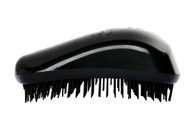 Dessata - Professional - Original Detangling Brush - Black-Black