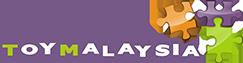 Toymalaysia.com