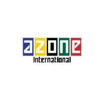 Azone International