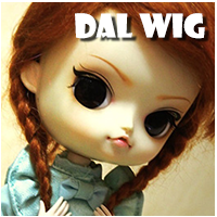 Dal Wig