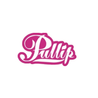 pullipicon.png