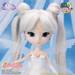 P-180 Pullip Sailor Moon Queen Serenity