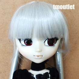 P-125 Pullip Suigintou USED AS-IS condition
